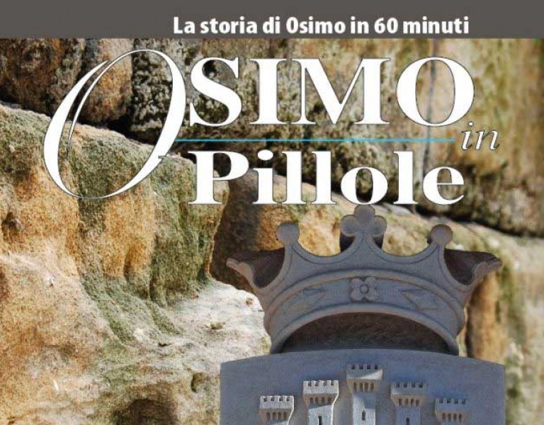 Osimo in pillole